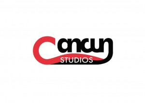 Cancun Studios Photography