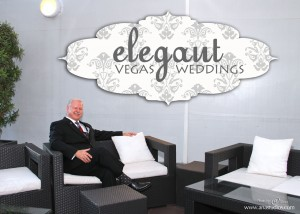 Elegant Vegas Weddings