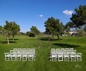 Legacy Golf Club Weddings