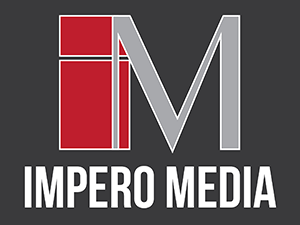 Impero Media